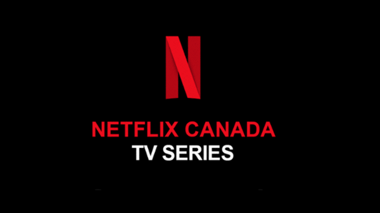 9 Top Trending TV Series To Binge On Canadian Netflix Right Now