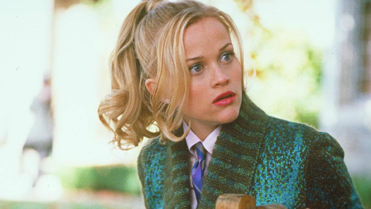 Legally Blonde 3 Has Been Confirmed, Here Is Everything We Know