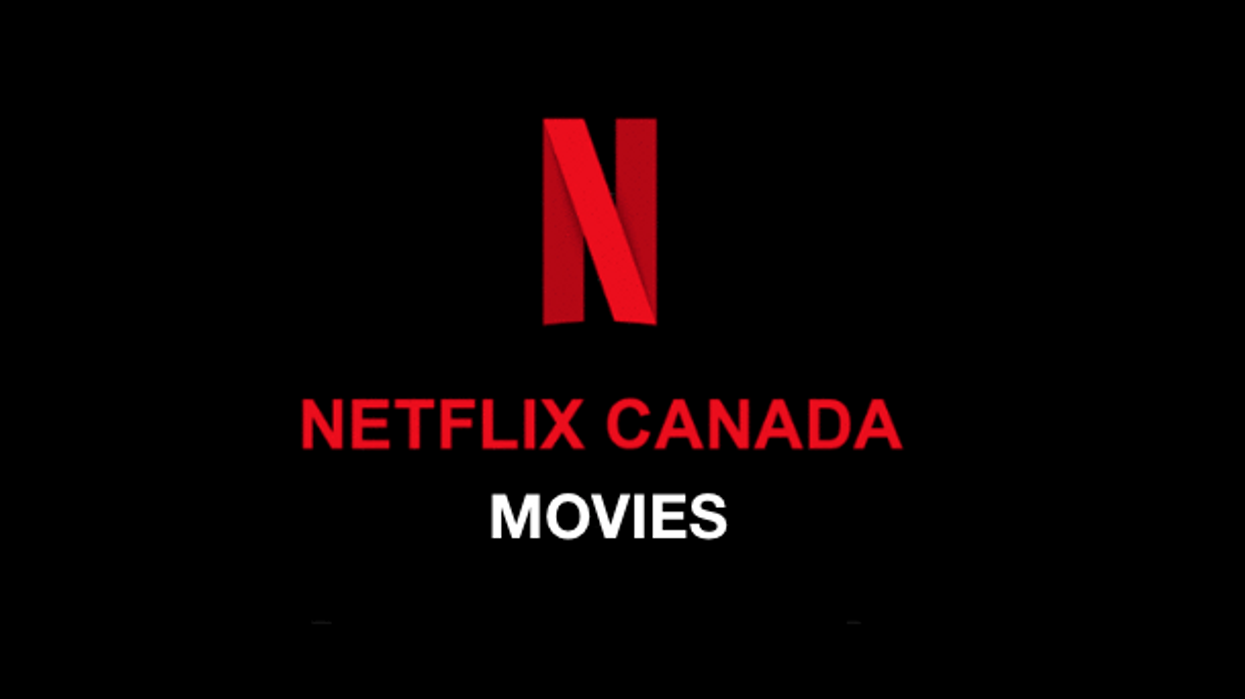 12 Trending Movies On Canadian Netflix That Are Perfect For Your Girls Night In