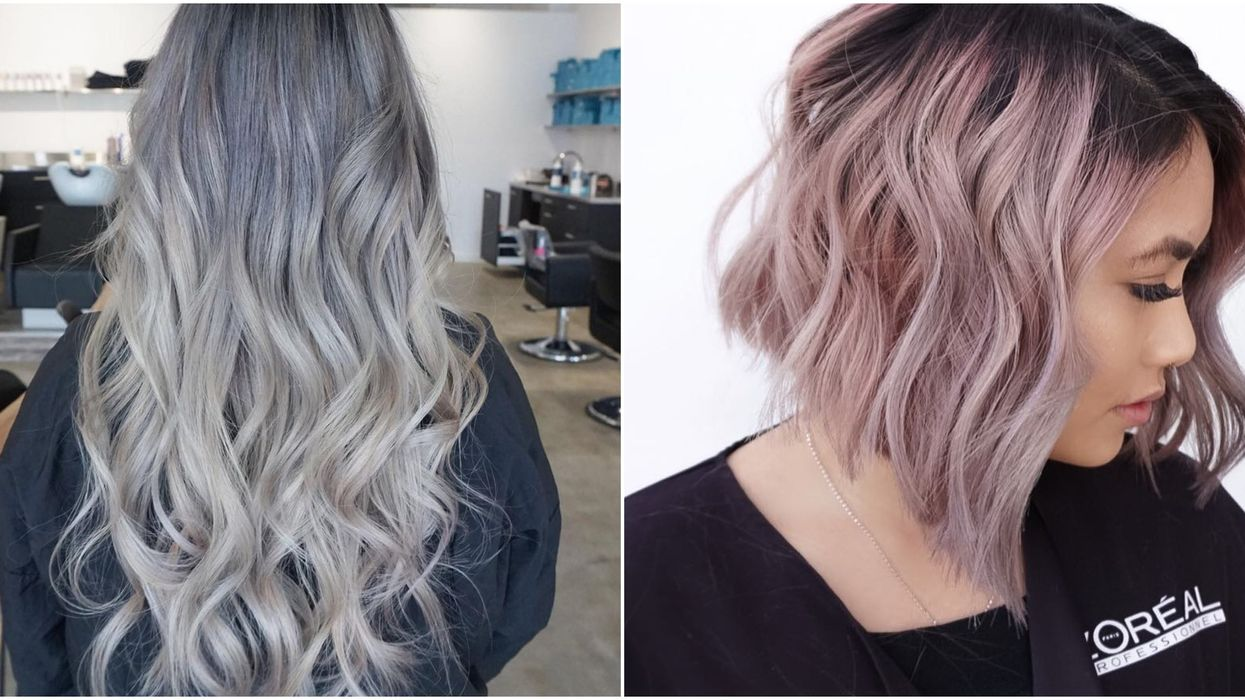 30 Hairstylists In Vancouver You Need To Know About In 2018