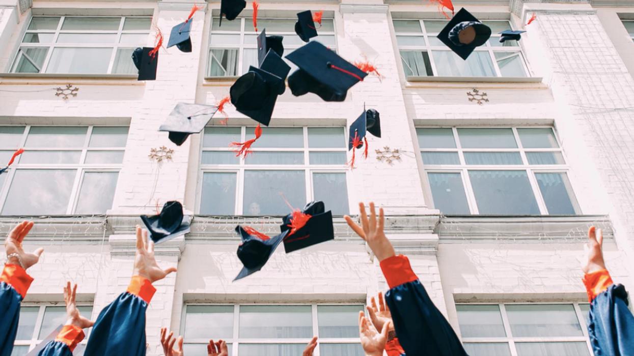 3 universités canadiennes dont une Québécoise montent dans le classement du top 50 mondial