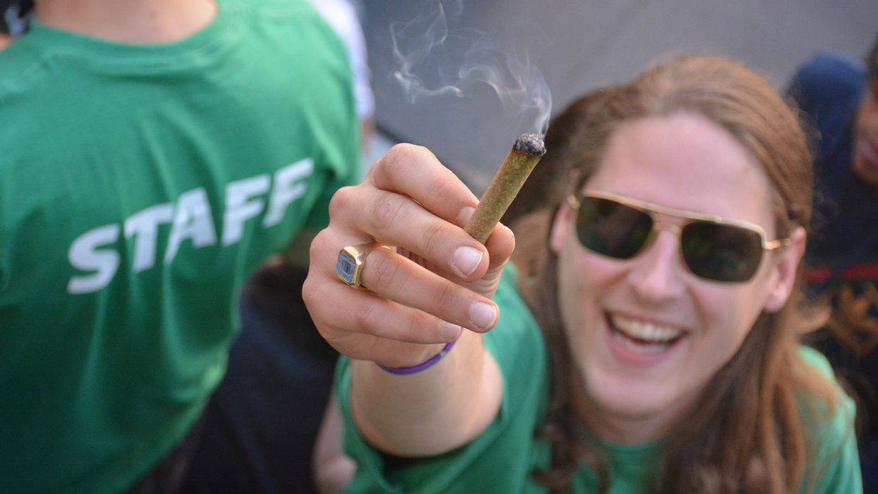 Here Are All The Ontario Cannabis Stores That Are Hiring Right Now And What You Need To Get The Job