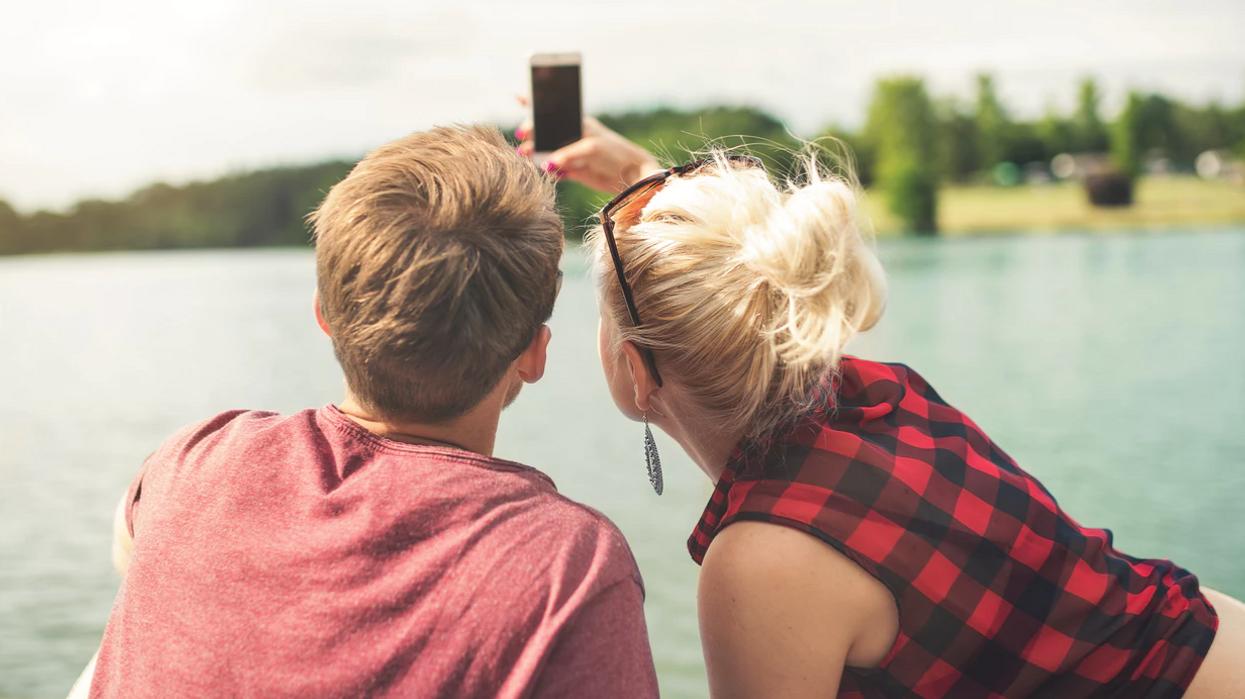 12 personnes te confient ce que tu ne devrais jamais faire à la première date