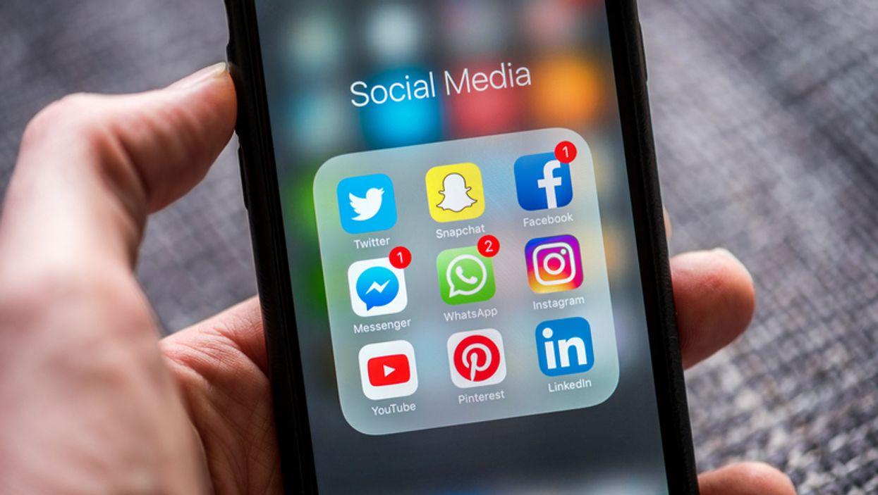 Facebook sort une nouvelle fonction pour plus jamais que tu t'fasses spoil ta série