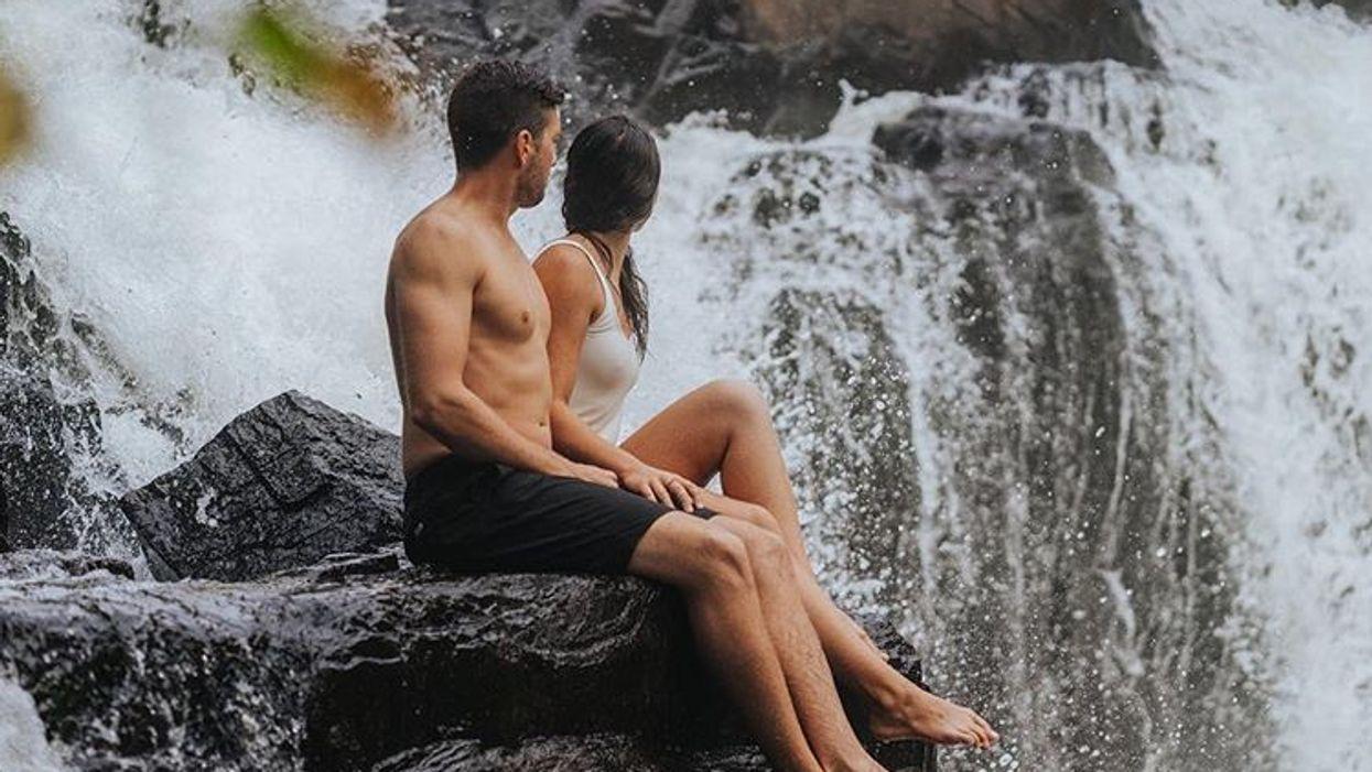 11 activités à faire en couple au Québec qui sont plus l'fun que tu penses