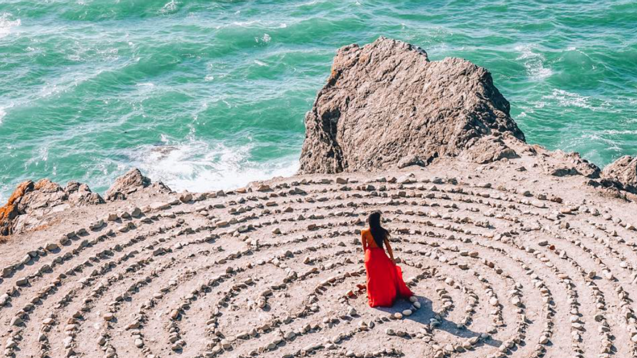 31 Secret Places In San Francisco To Bring Your Girlfriend This Summer