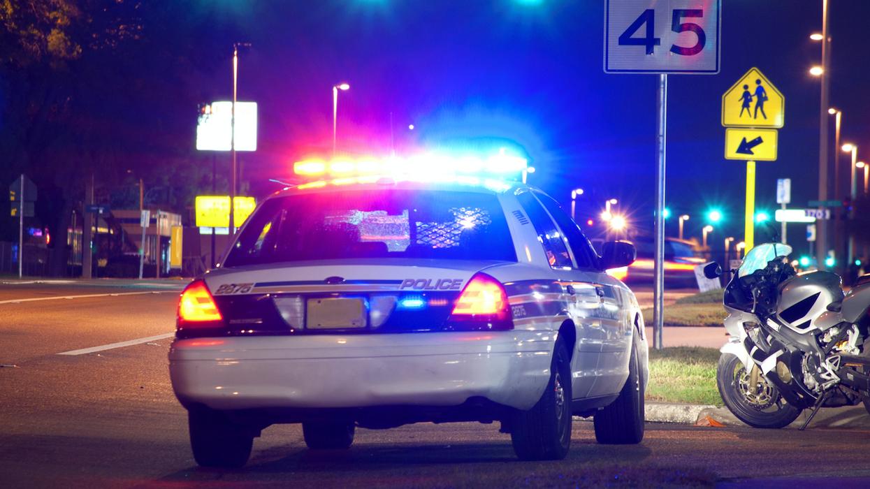 Toutes les lois que tu violes au quotidien sur les routes du Québec sans même le savoir