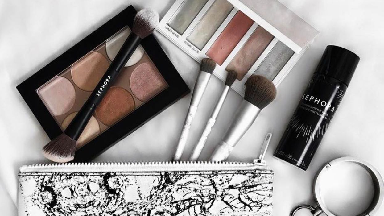 Sephora's Having A Crazy Online Sale On Some Of Their Most Popular Items, Here Are The Highlights