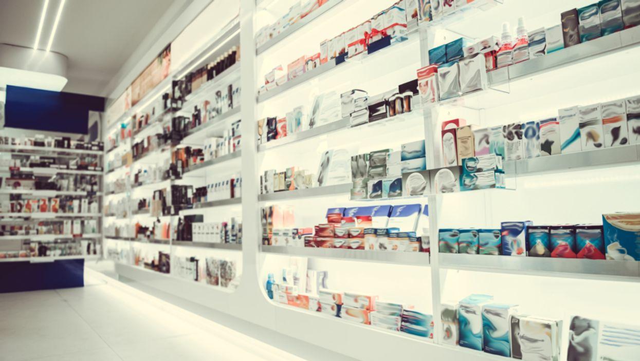 Santé Canada émet une alerte sur des crèmes qui ont été vendues au Québec