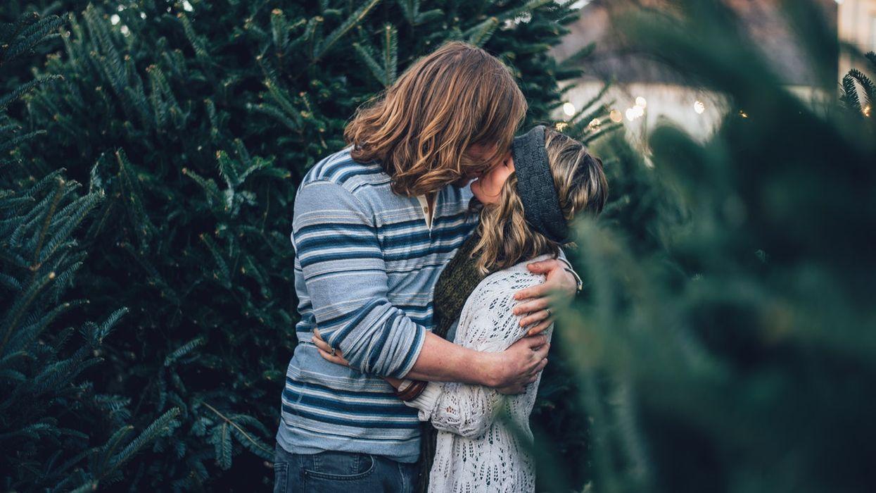 10 personnes dévoilent ce qui les a séduits en premier chez leur partenaire
