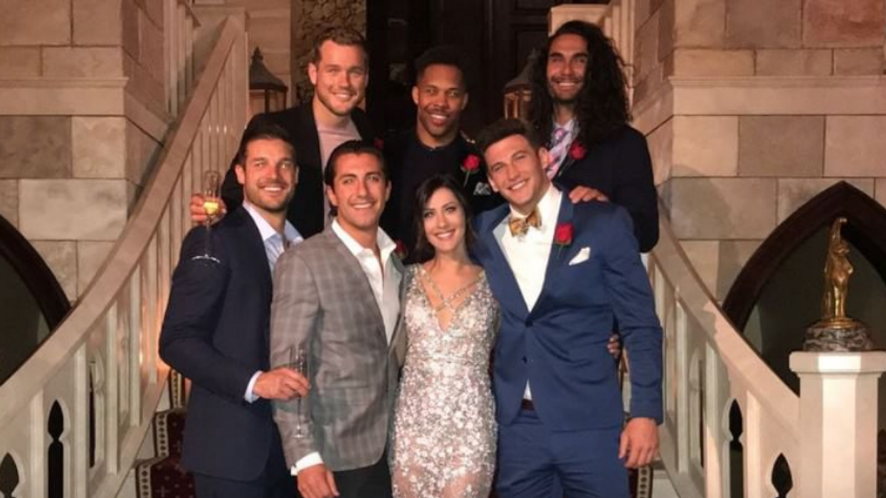 Fans Are Vowing To Boycott The Show If This Contestant Isn't Chosen For The Next Bachelor