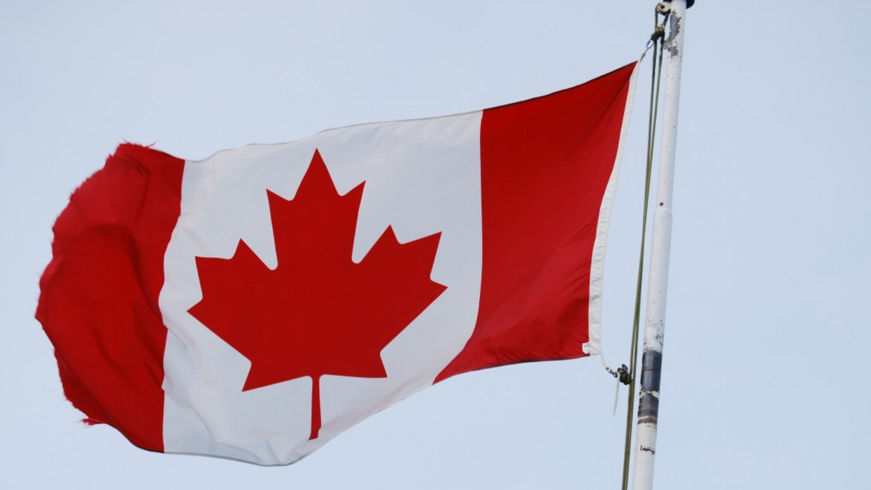 7 Ways That Saudi Arabia Has Tried To Hurt Canada During Massive Feud So Far