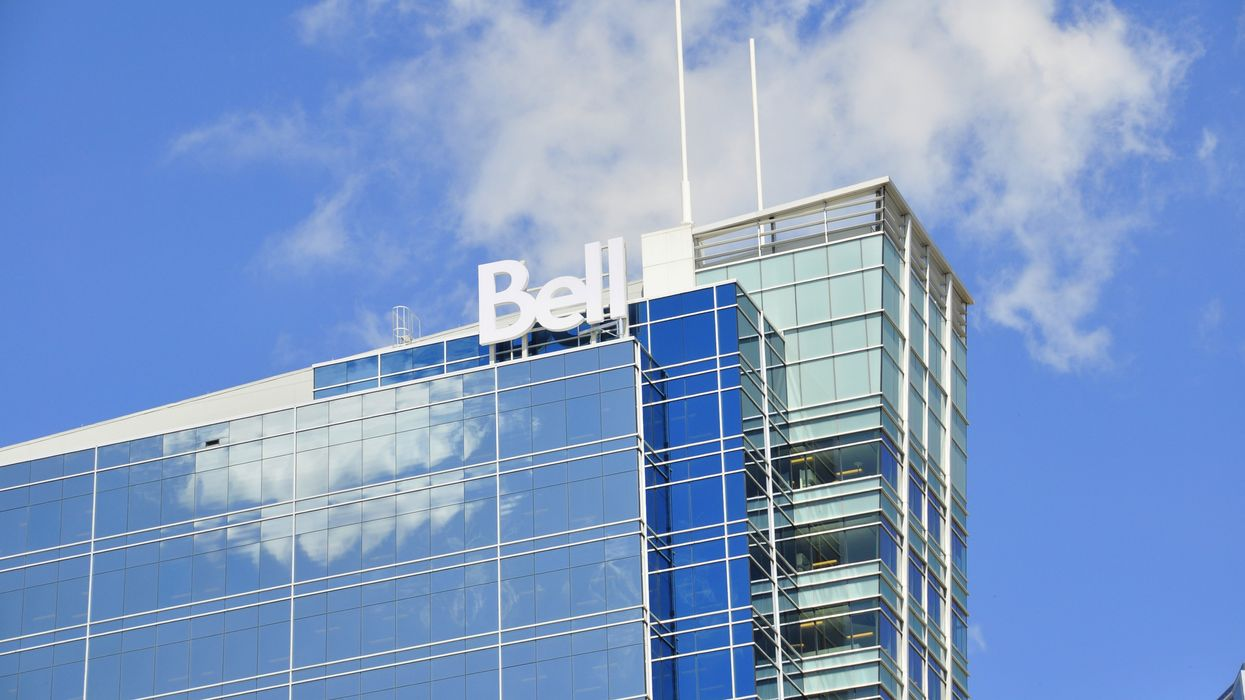 A Bell Canada Employee Reveals Why Bell's Customer Service Is Now Worse Than Ever