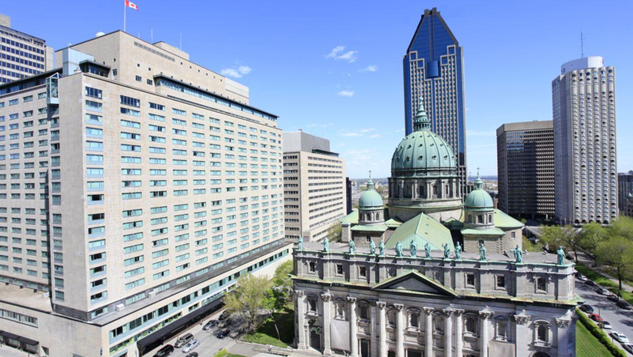 Plus de 100 000 jobs à combler rapidement au Québec