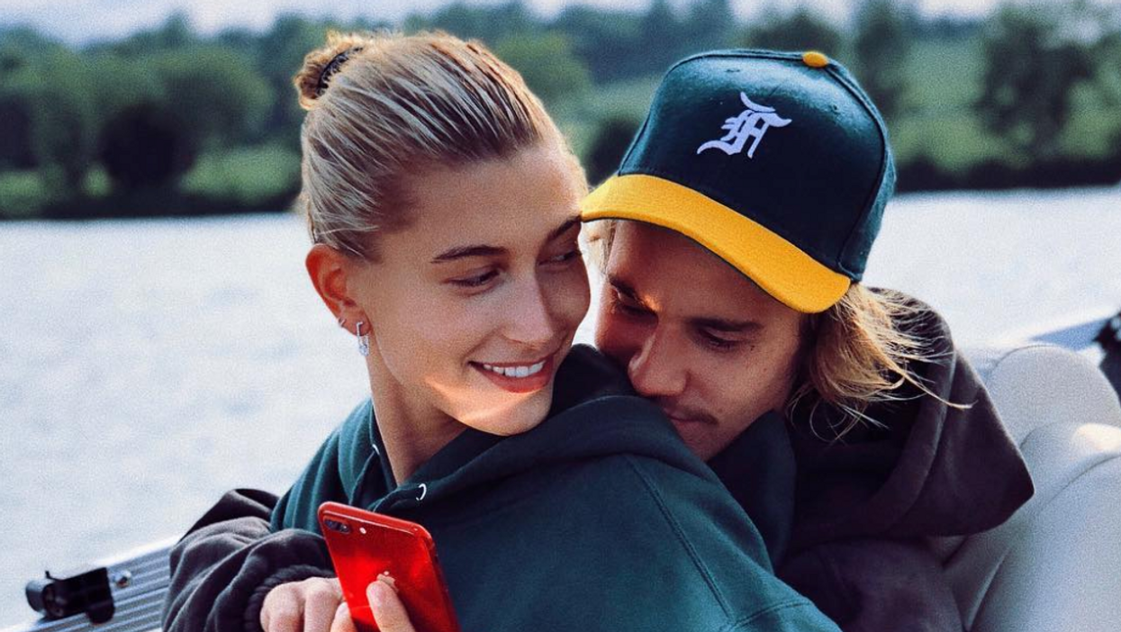 Justin Bieber Just Revealed How Much He Plans To Spend On His Wedding And It's Unbelievable