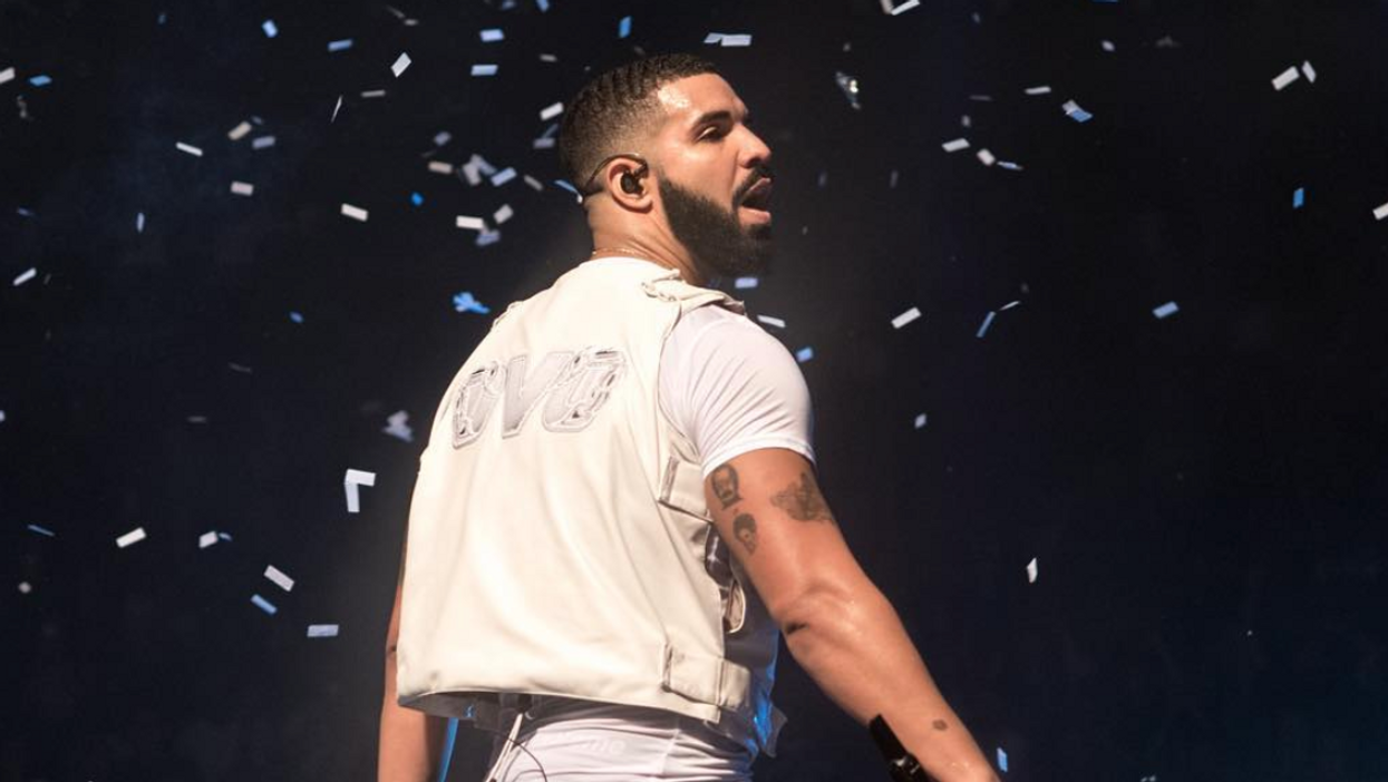 Drake Placed Embarrassingly Low On StubHub's Best-Selling Acts In Canada For 2018