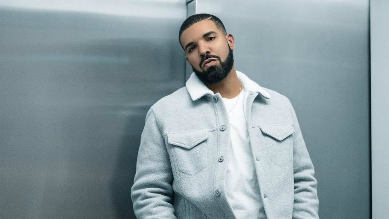 This Is The Official Timeline Of Drake's Downfall In His Hometown Of Toronto
