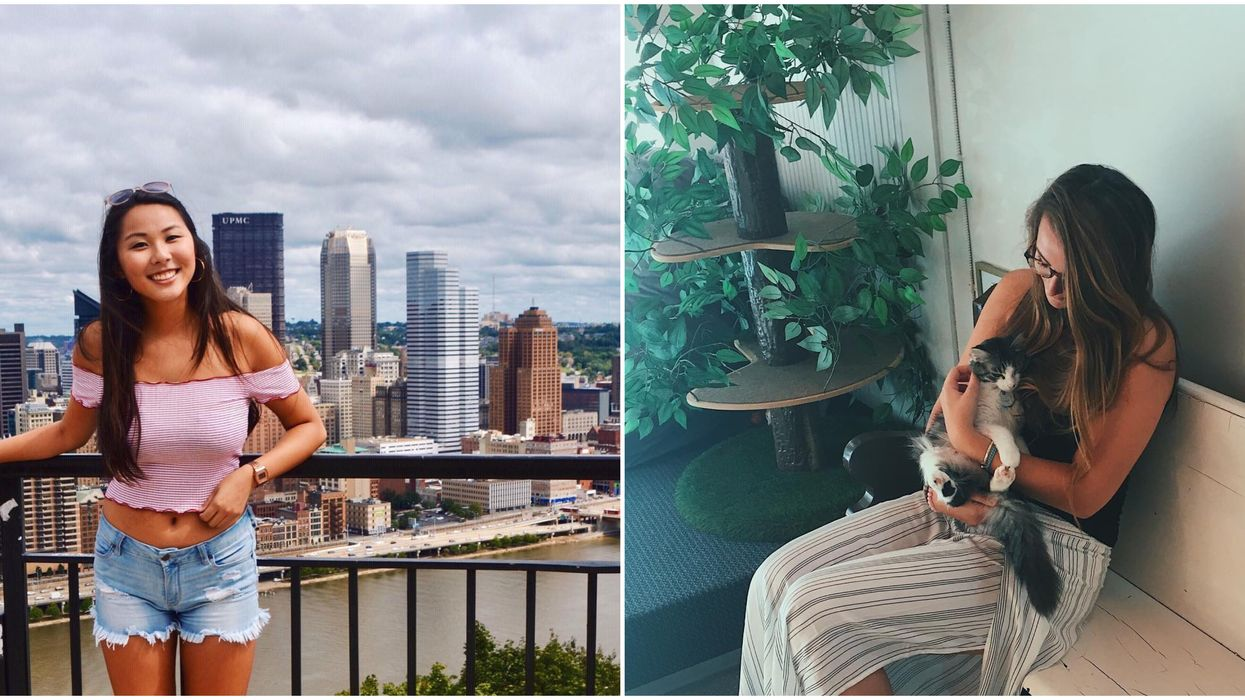 24 Pittsburgh Date Ideas That Are Way More Fun Than You'd Think