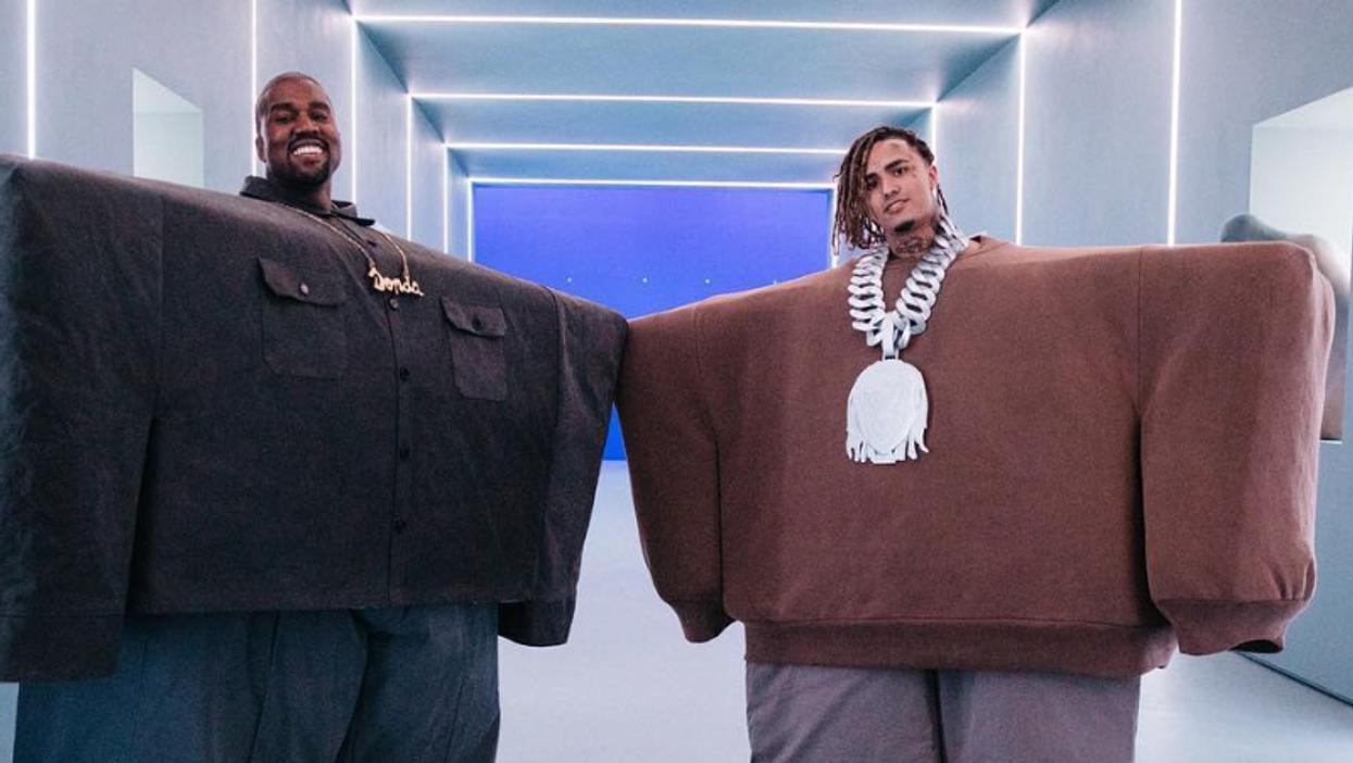 Les costumes d'Halloween qui vont voler la vedette en 2018