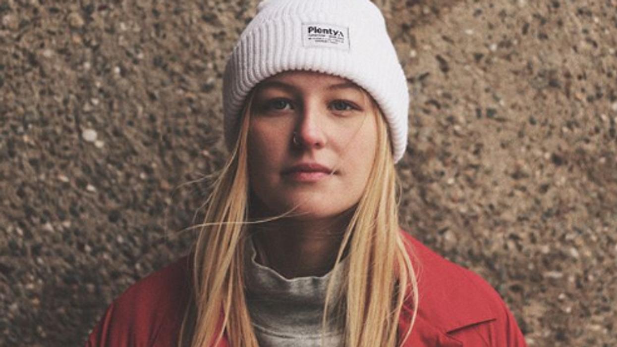 6 compagnies québécoises tendance qui vont te garder au chaud cet hiver