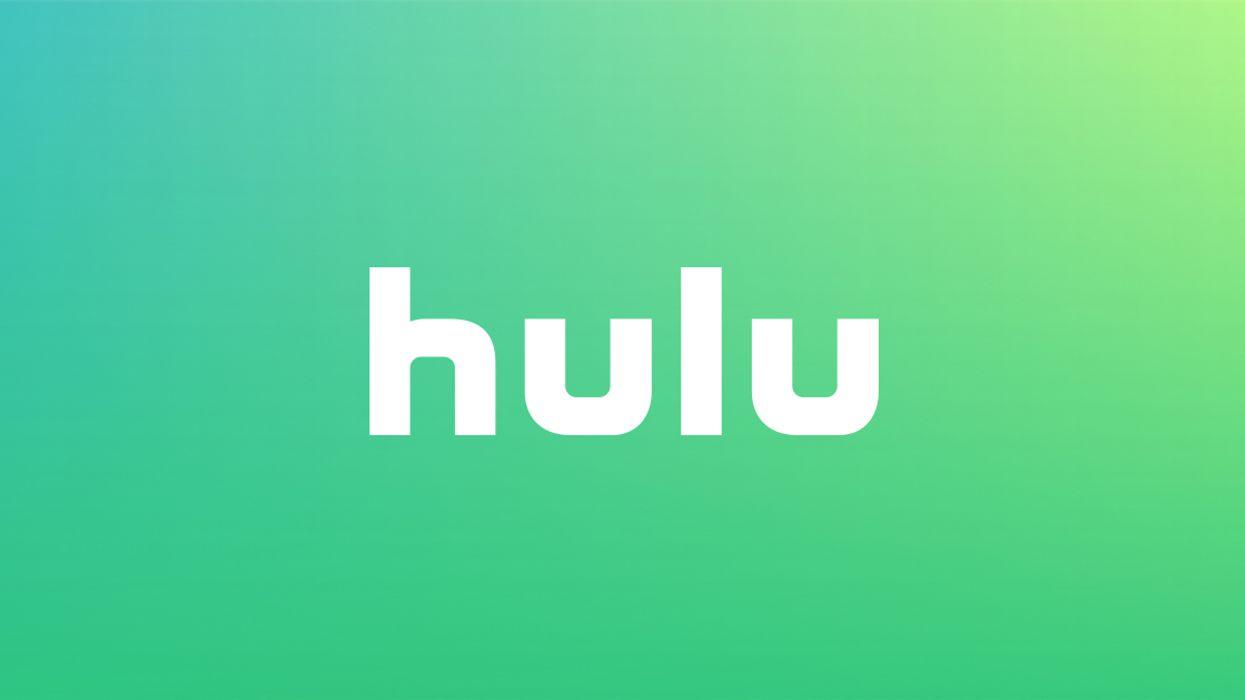 Hulu November 2018 New Movies & TV Shows Announced