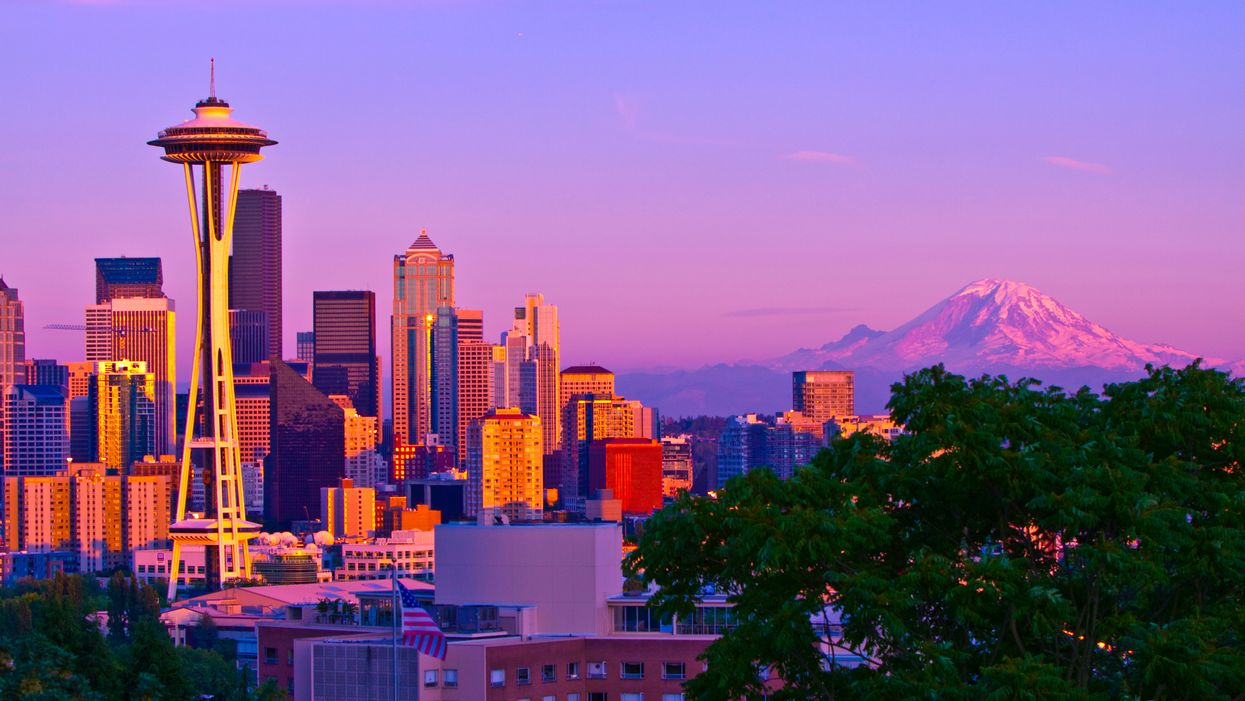 22 Seattle Groupons You Must Take Advantage Of This November 2018