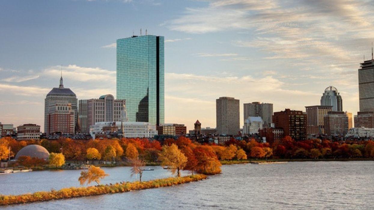 26 Boston Groupons You Must Take Advantage Of This November 2018