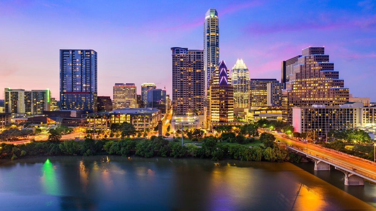 20 Austin Groupons You Must Take Advantage Of This November 2018