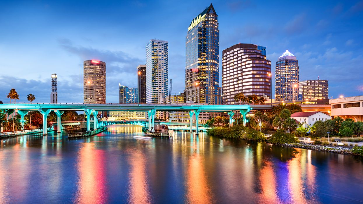 30 Tampa Groupons You Must Take Advantage Of This December 2018