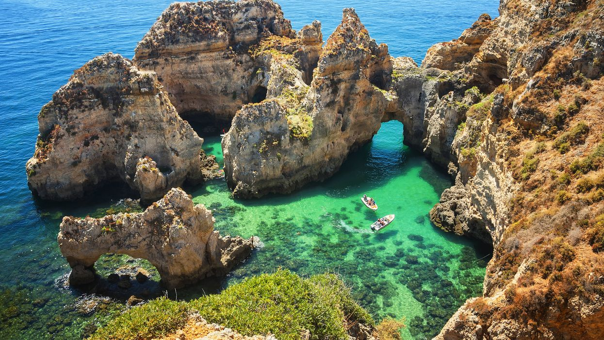 11 Bucket List Things To Do In Portugal For The Most Epic Trip Ever
