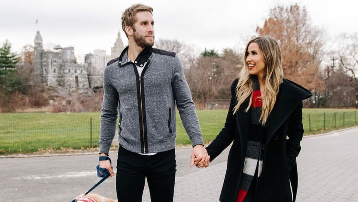 This Is How Bachelor Nation Is Reacting To Kaitlyn Bristowe And Shawn Booth's Breakup