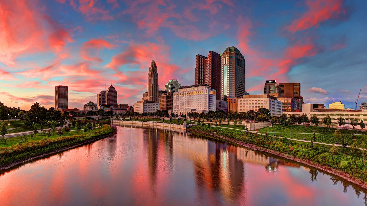 21 Columbus Groupons You Must Take Advantage Of This Fall