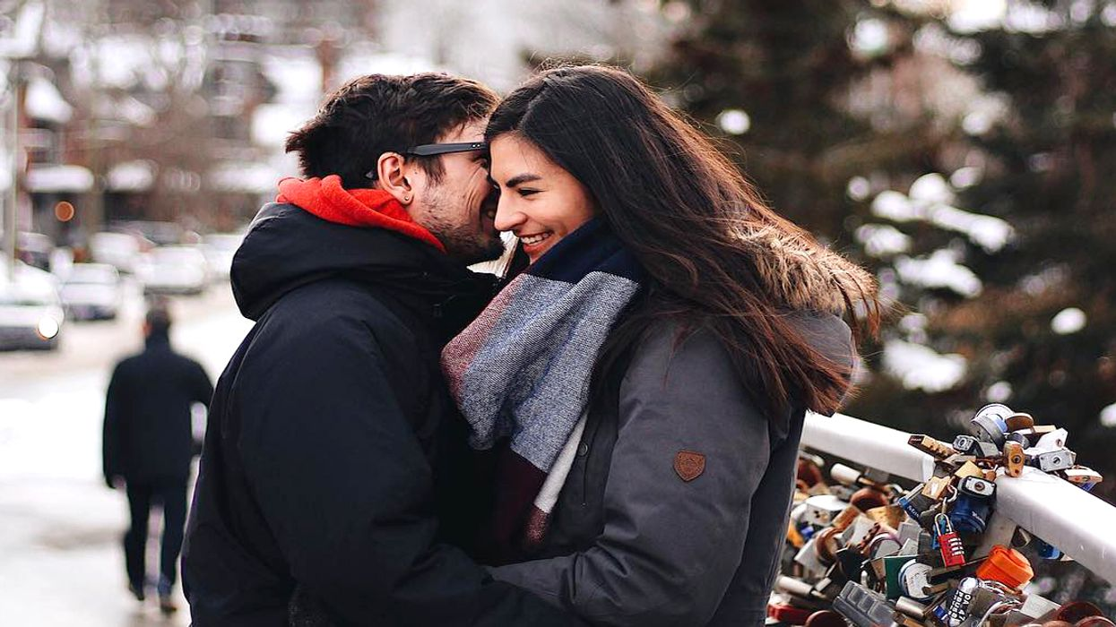 16 Secret Places In Ottawa To Bring Your Girlfriend This Winter