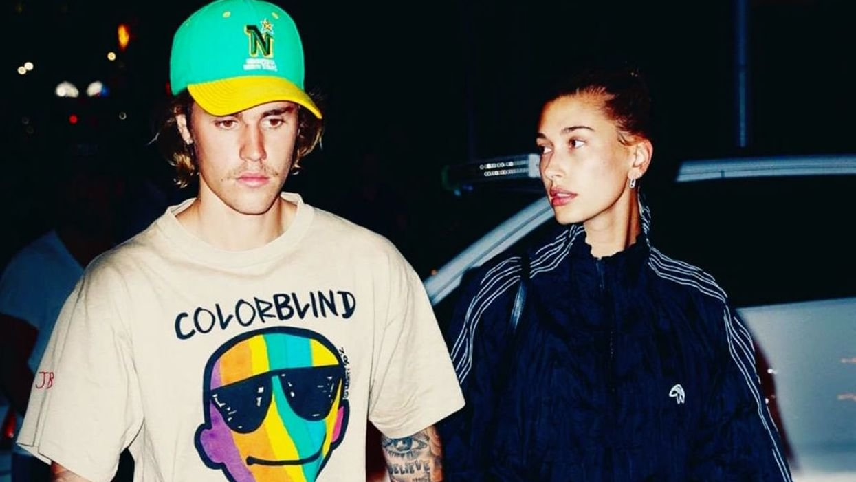 Inside Justin Bieber And Hailey Baldwin's New $130,000 A Month Mansion (PHOTOS)