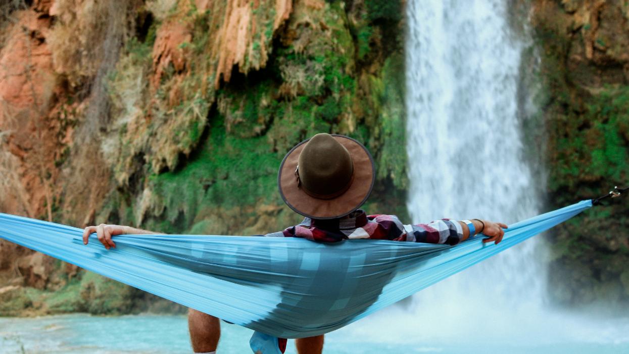 19 Secret Winter Bucket List Ideas To Do With Your Girlfriend In Arizona