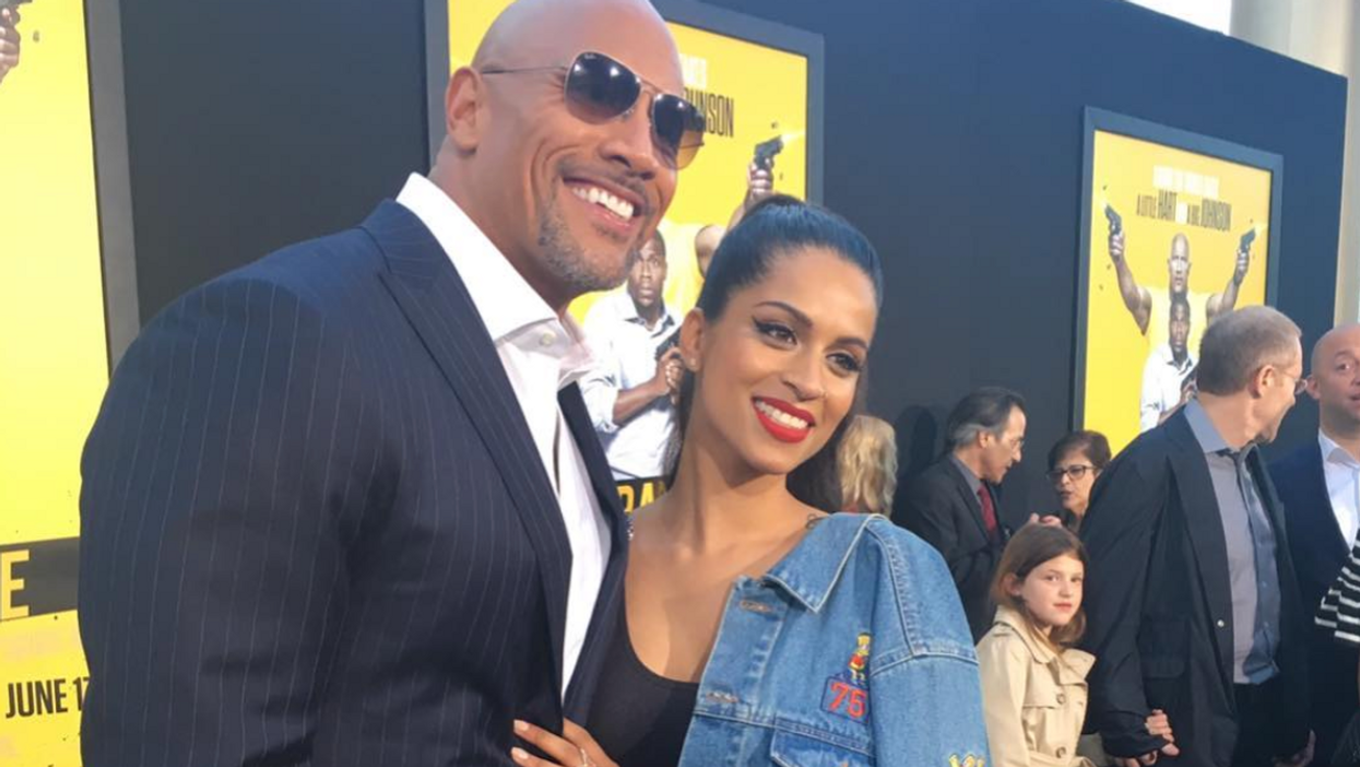 Canadian YouTube Star Lilly Singh Is Taking A Break From Her Channel For This Heartbreaking Reason