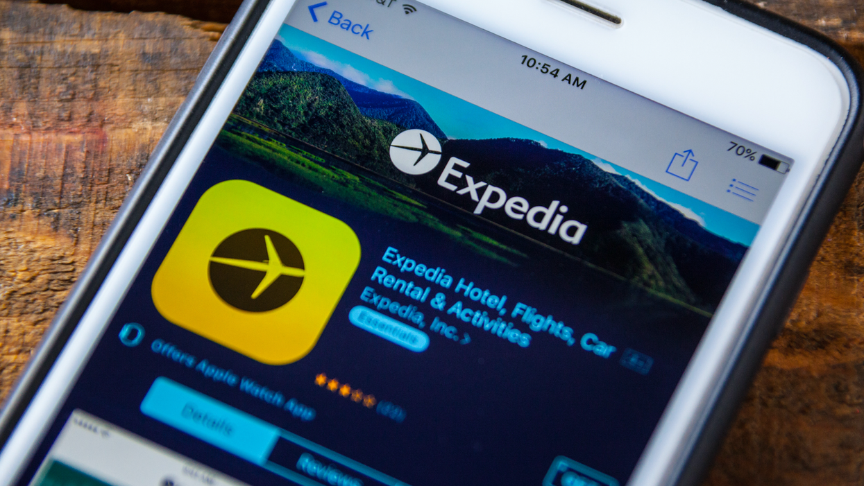 Canadian Customers Are Furious With Expedia For Making Them Lose Thousands Of Dollars Over A Tiny Error