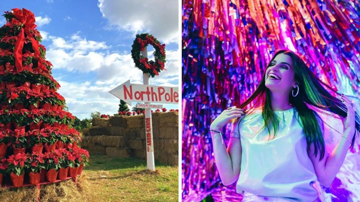 25 Secret Places In Miami To Bring Your Girlfriend This Winter