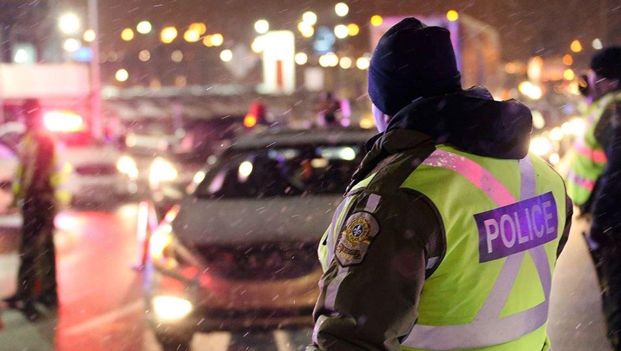 Voici tout ce qui va changer demain avec les nouvelles lois au volant au Québec