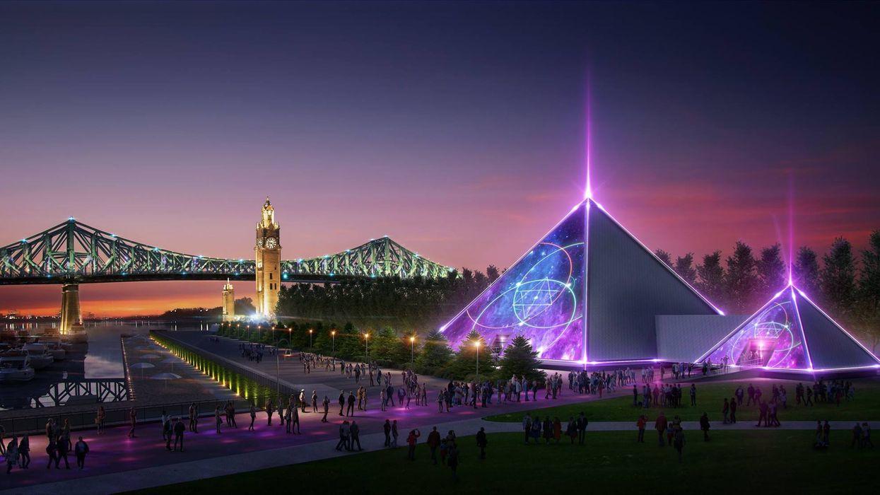 Toutes les nouvelles places que tu dois découvrir à Montréal en 2019