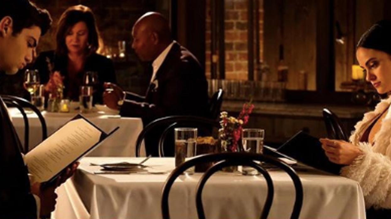 Le beau Noah Centineo et cette actrice de Riverdale ensemble dans un nouveau film sur Netflix