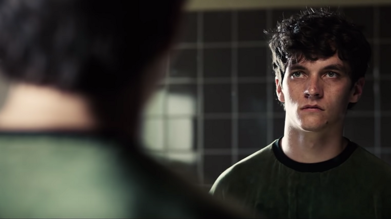 Netflix Is Adding More Interactive Shows Even After Black Mirror: Bandersnatch Failed Dramatically