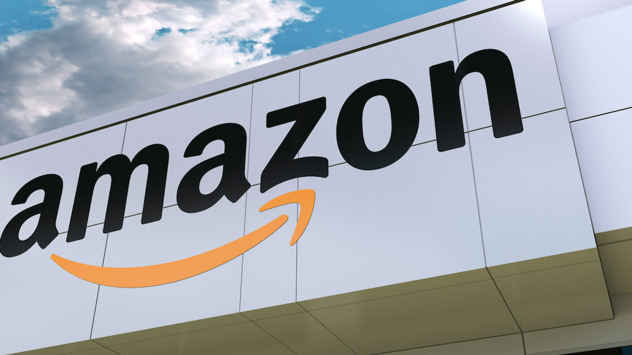 Multi Million Dollar Amazon TV Series Is Set To Film In Canada And Will Bring Hundreds Of Jobs With It