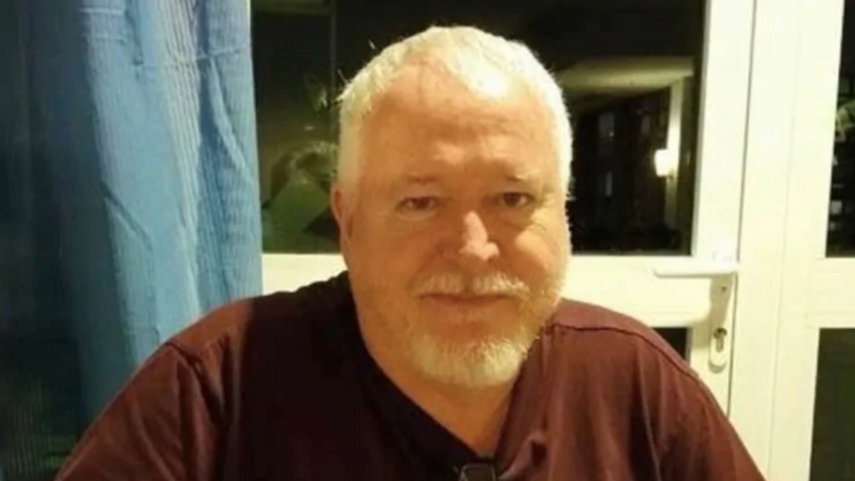 Bruce McArthur Pleads Guilty To All 8 Counts Of First-Degree Murder