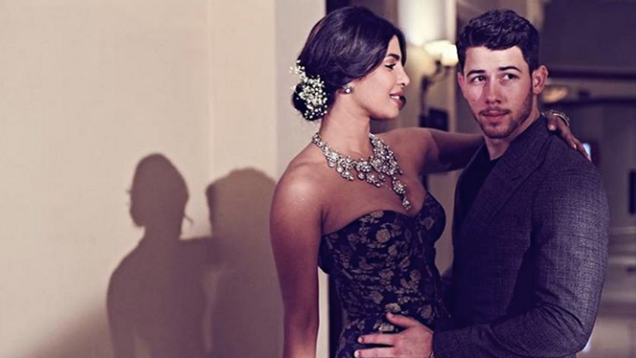 Priyanka Chopra Was Asked When She And Nick Jonas Will Have Kids And You May Not Like Her Answer
