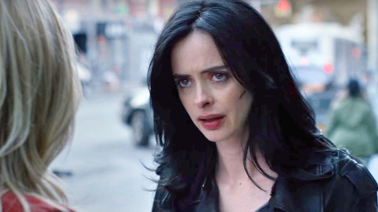Deux émissions de Marvel sont annulées sur Netflix et c'est l'apocalypse