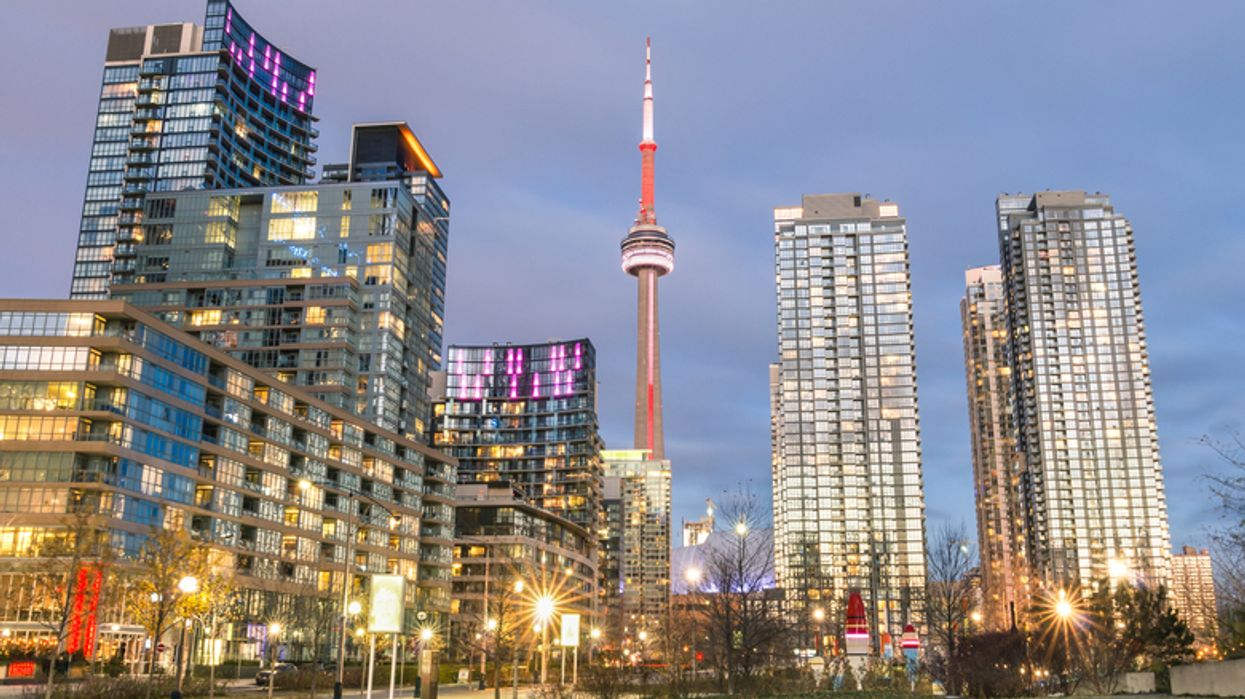 Average Cost Of A Detached Toronto House Will Likely Be $3.5 Million By 2026