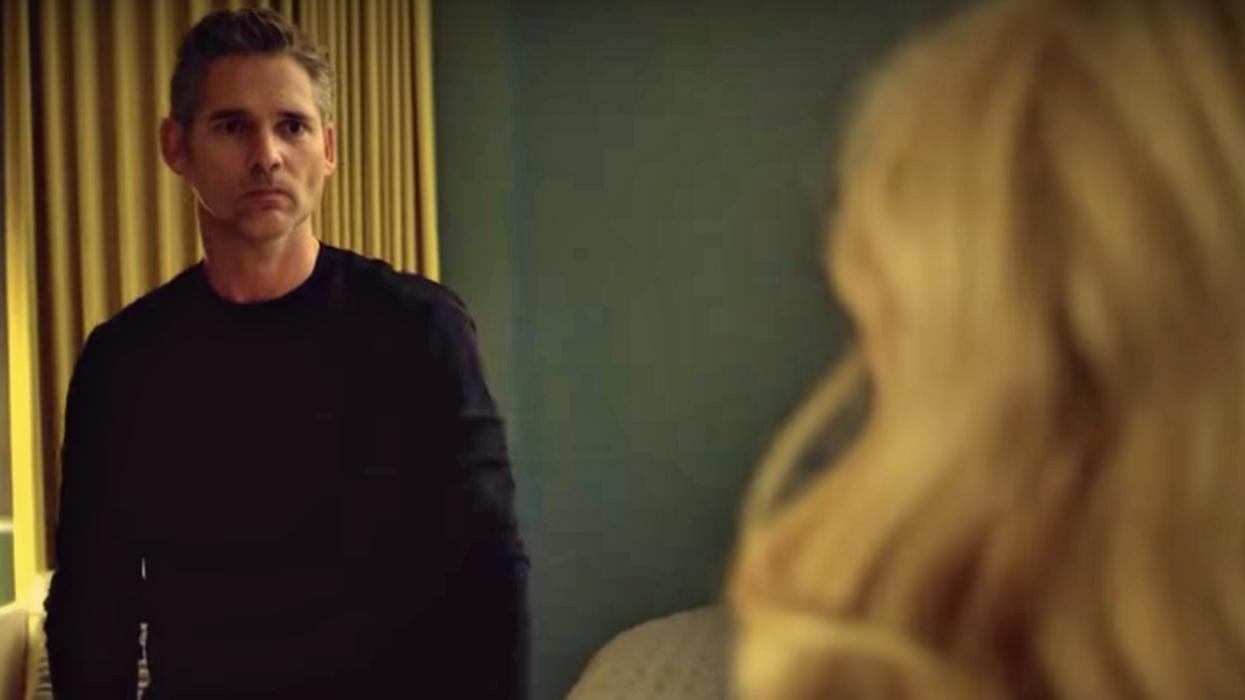 «Dirty John »sur Netflix aura une saison 2 avec une histoire totalement différente