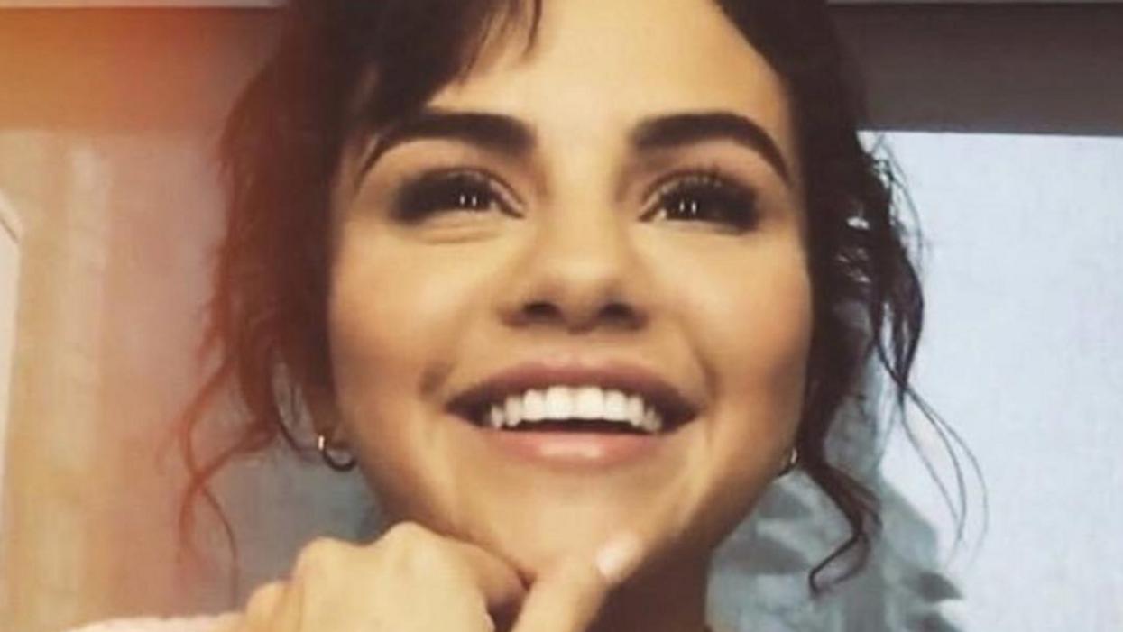 Selena Gomez se fait détrôner comme « compte le plus suivi sur Instagram »