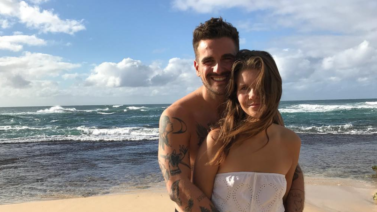 Occupation Double: Rupture pour Jessika et Renaud ?